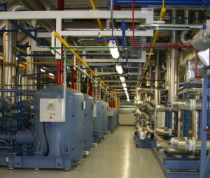 projects — ftg refrigeration