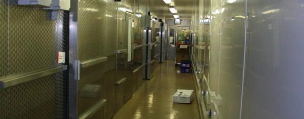 slidercoldroom